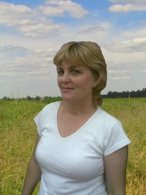 знакомства в луганске без зегистрации