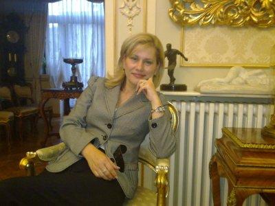 Romania women personals