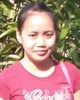 Philippines senior dating