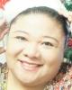 Cebu women online