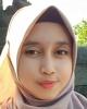 Indonesia ladies online