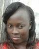 Kenya dating site