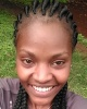 Kenya girls seeking marriage