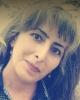 серьёзные отношения Таджикистан