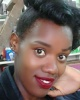 Kenya single girls