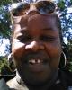 ladies looking for men in South Africa
