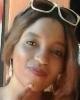 Mombasa women dating