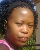 South Africa ladies looking for men