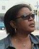 women looking for men in Cape Town