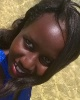 Kenya women personals