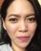 Philippines women online