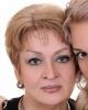 знакомства с девушками Узбекистан