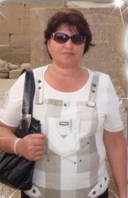 Египет, Луксор