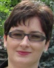 Romania women online