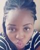 meet Johannesburg women