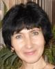 Kursk women dating