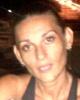 meet Bulgaria women