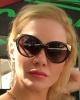Bulgaria women dating