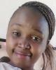 Kenya personals service