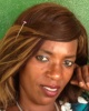 Gambia singles site