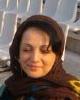 Iran single women
