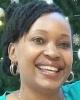 Kenya lesbian singles