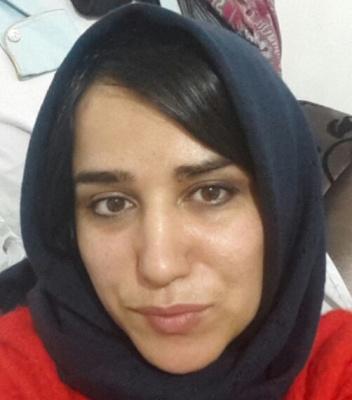 Иран девушка знакомства