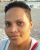 meet South Africa ladies