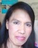 Philippines women dating