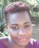 Zimbabwe ladies dating