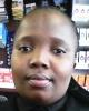 Durban women online