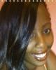 beautiful Kenya girls