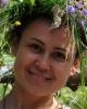 Tiraspol single women