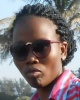 Lesotho single women