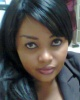 Malawian dating website