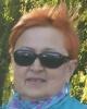 Kaunas women looking for men
