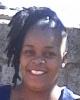 Johannesburg women looking for men