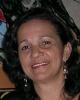 Brazil single women
