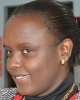 Nairobi women dating
