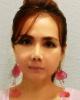 Thailand christian dating
