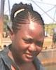 Botswana ladies dating