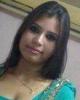 India women seeking men