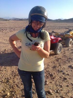 egiptas safari