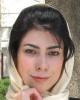 Iran women dating