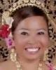 Thailand women seeking men