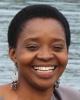 Botswana personals