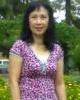 Vietnam dating service