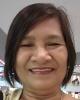 Philippines women personals