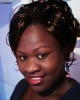 meet Kenya ladies