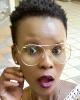 Durban women dating